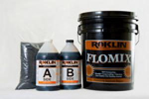 FloMix Asphalt Repair 5 Gal Bucket